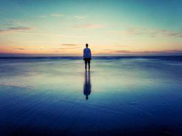 Alone Status Quotes