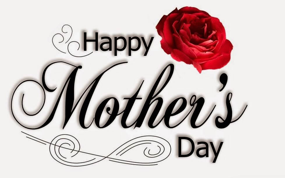 Happy Mother\'s Day Quotes in English 2017 - iEnglish Status