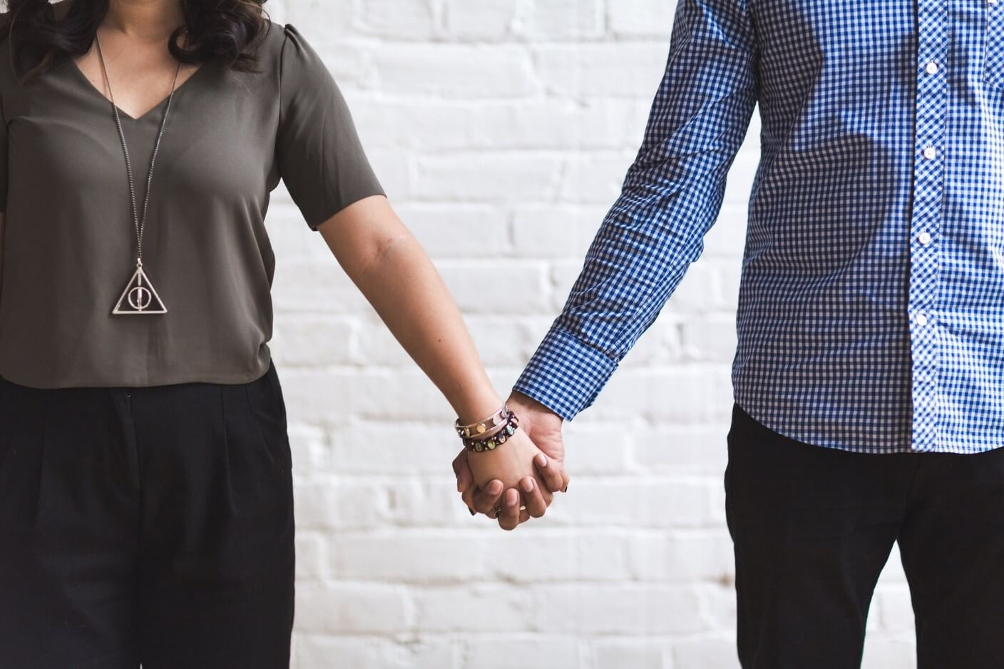Premise Indicator Words: How To Deal With Arguments In Relationships