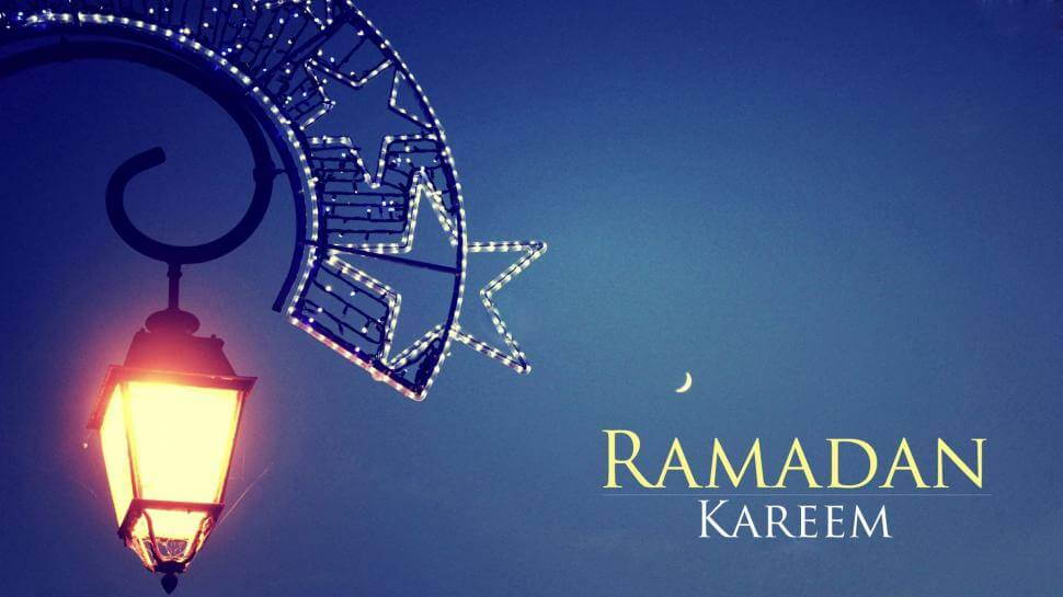 TOP 100+ Ramadan Status Wishes Messages 2019 - iEnglish Status