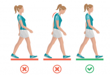 Why Should We Take Care Of Our Back Posture