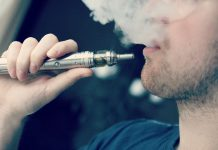 Understanding More About Shortfill E-Liquid and Its Uses