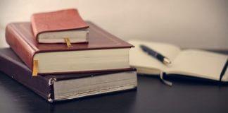 Thesis Writing Skills
