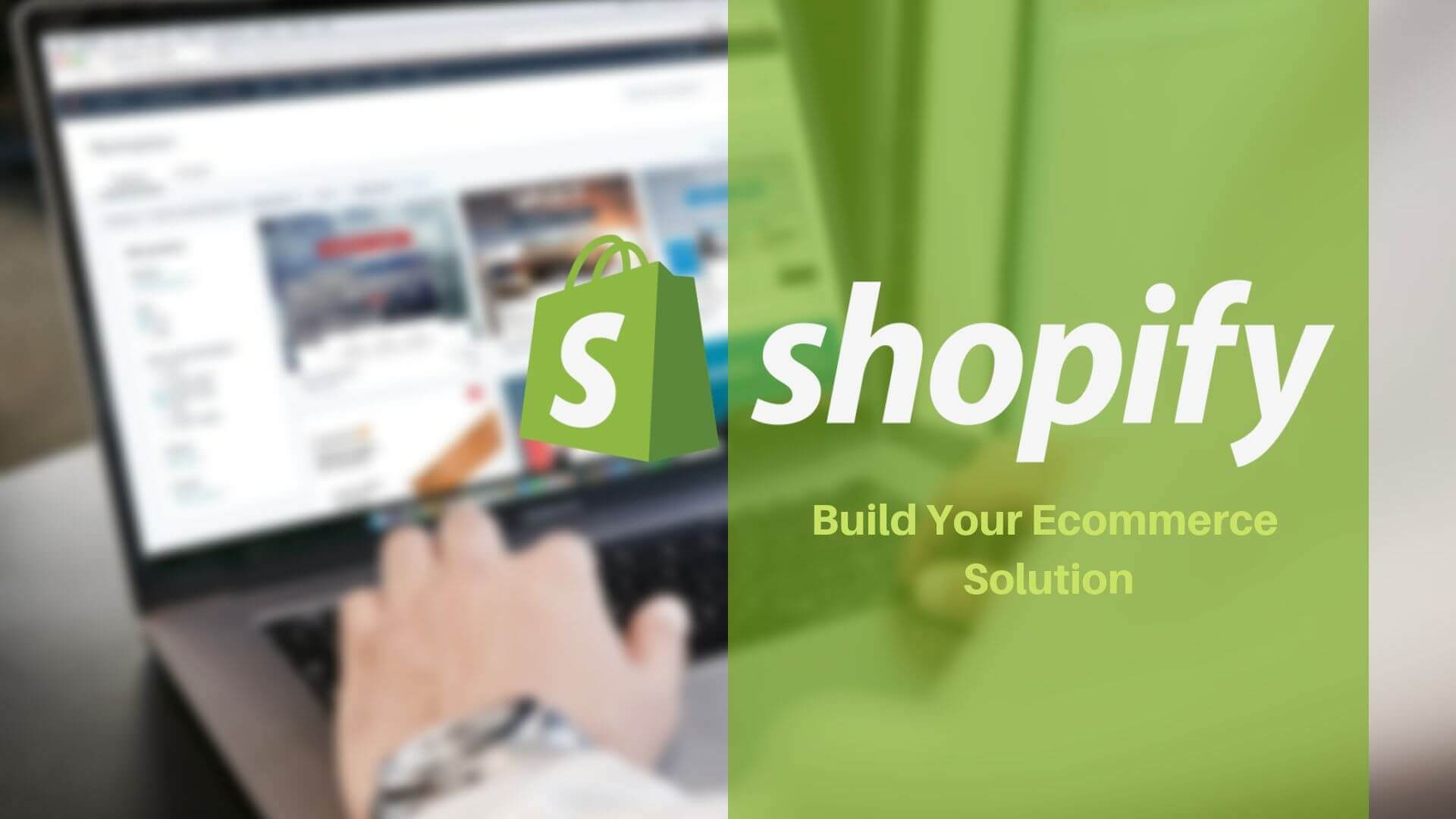 Shopify Vs Selling On Amazon